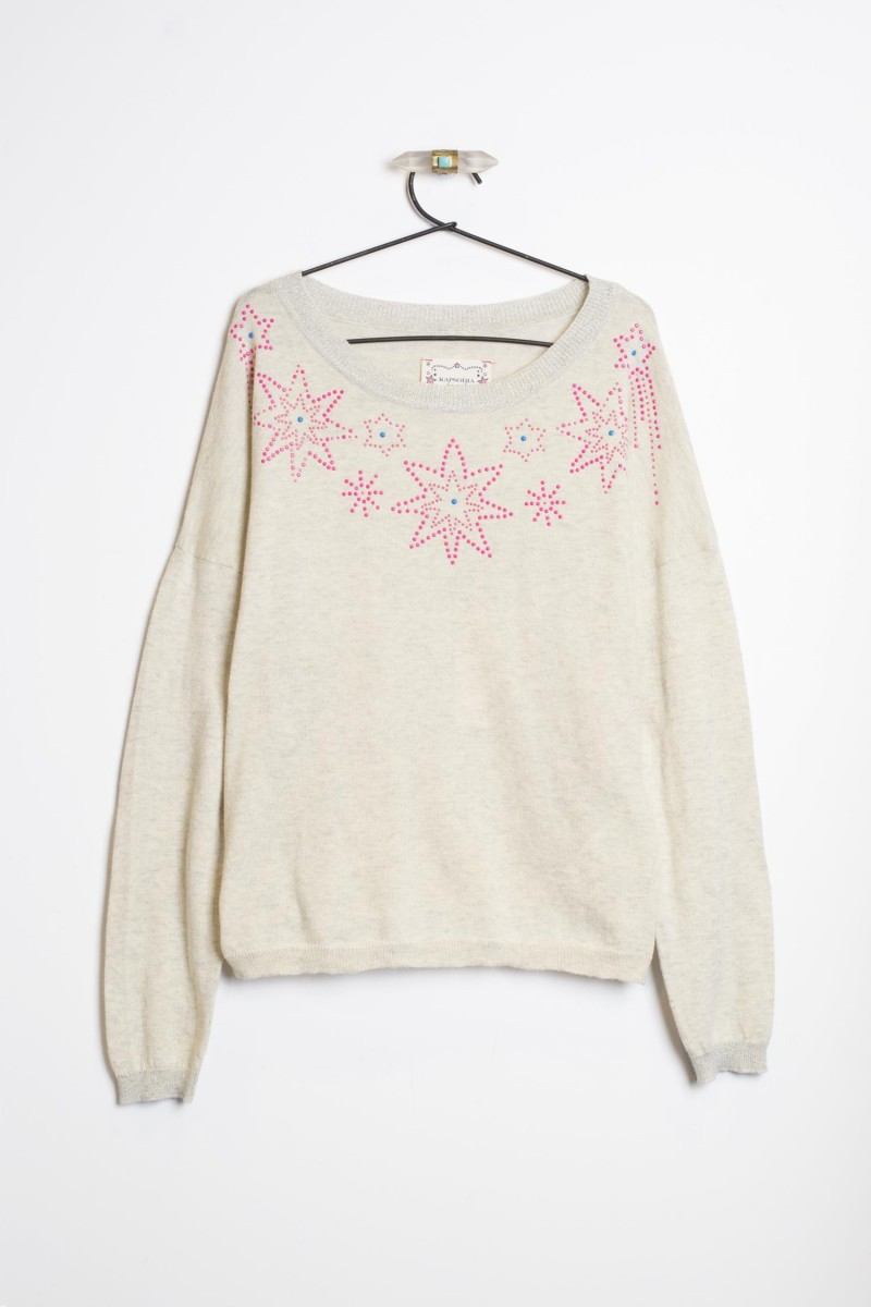 Sweater Ignacia