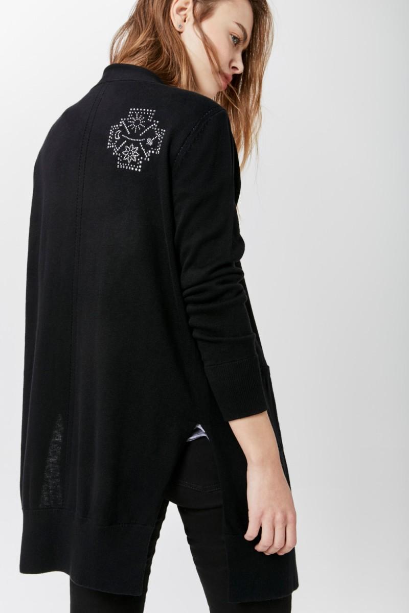 Sweater Itayetzi