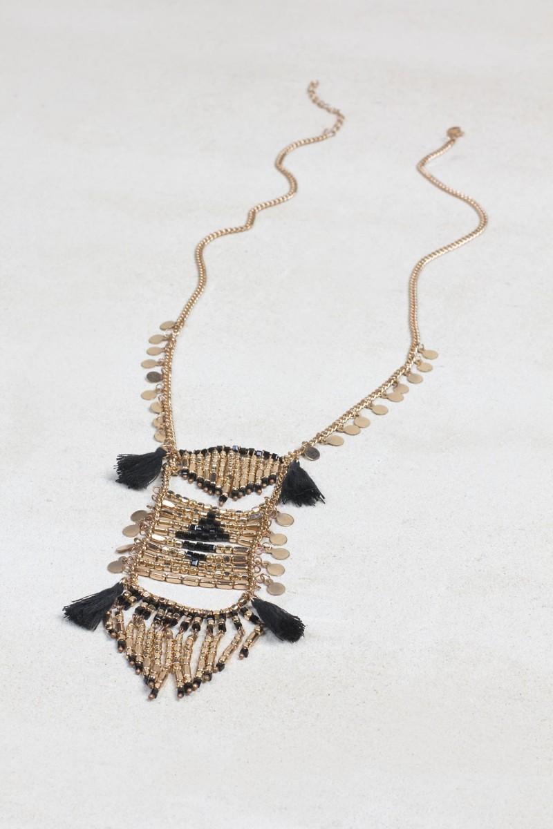 Collar Gaia