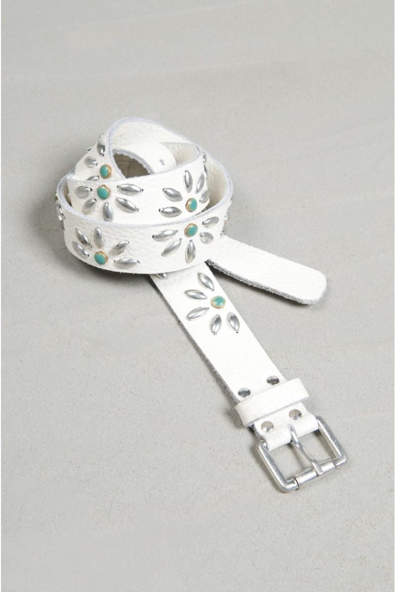 Cinturón Don
