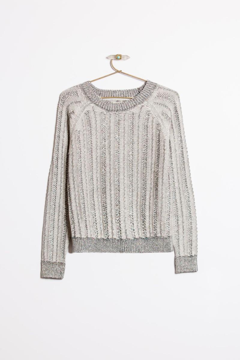 Sweater Congo