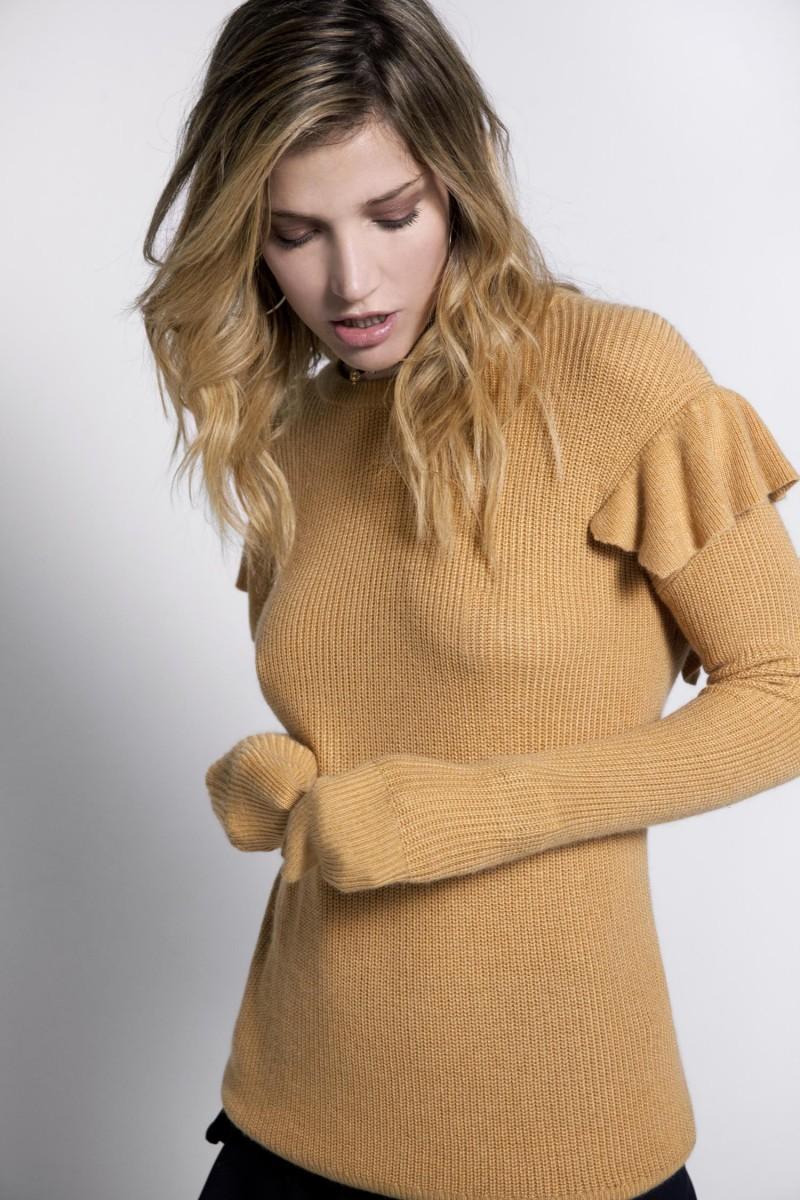 Sweater Liza