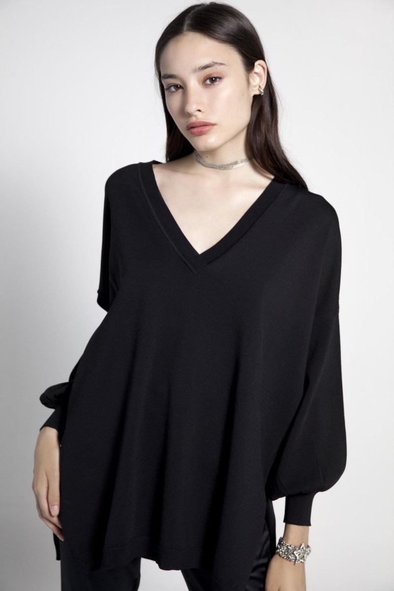 Sweater Marindo