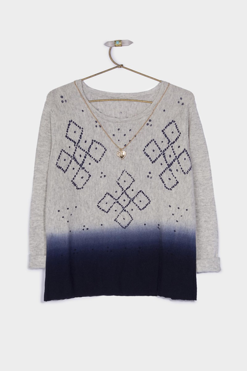 Sweater Ghana