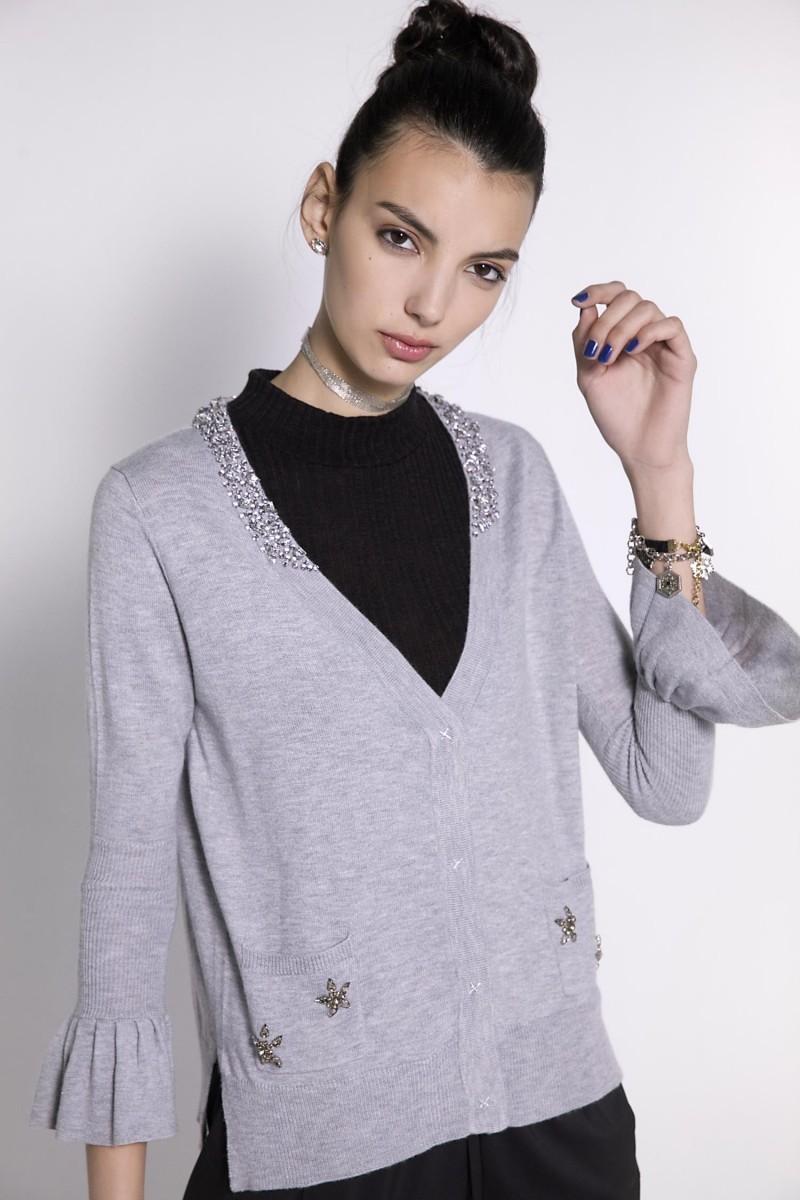 Sweater Ati