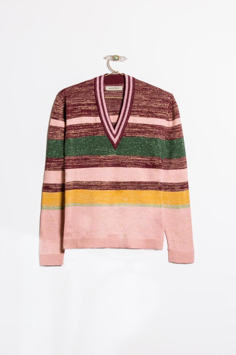 Sweater Jelena