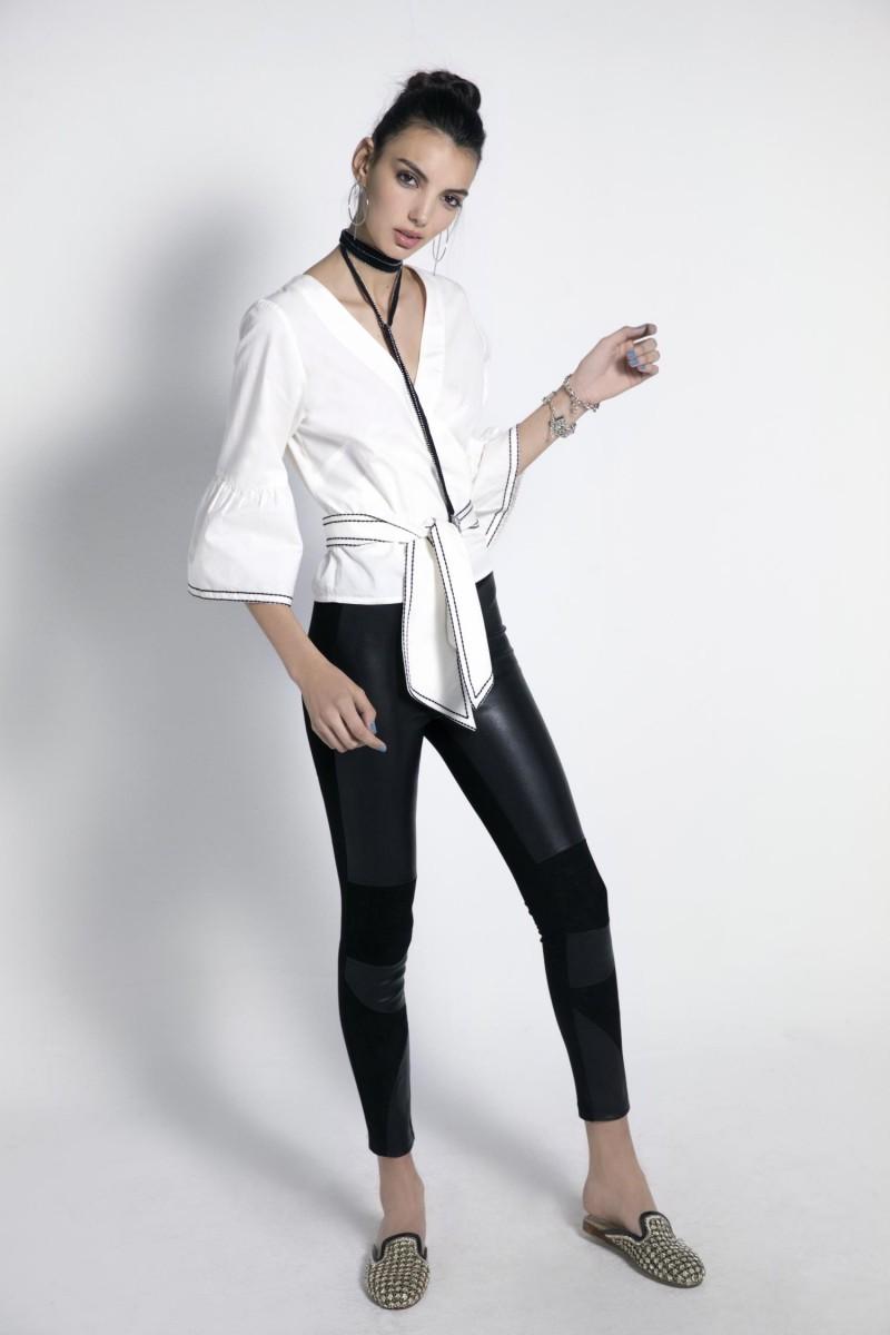 Pantalón Chikanil
