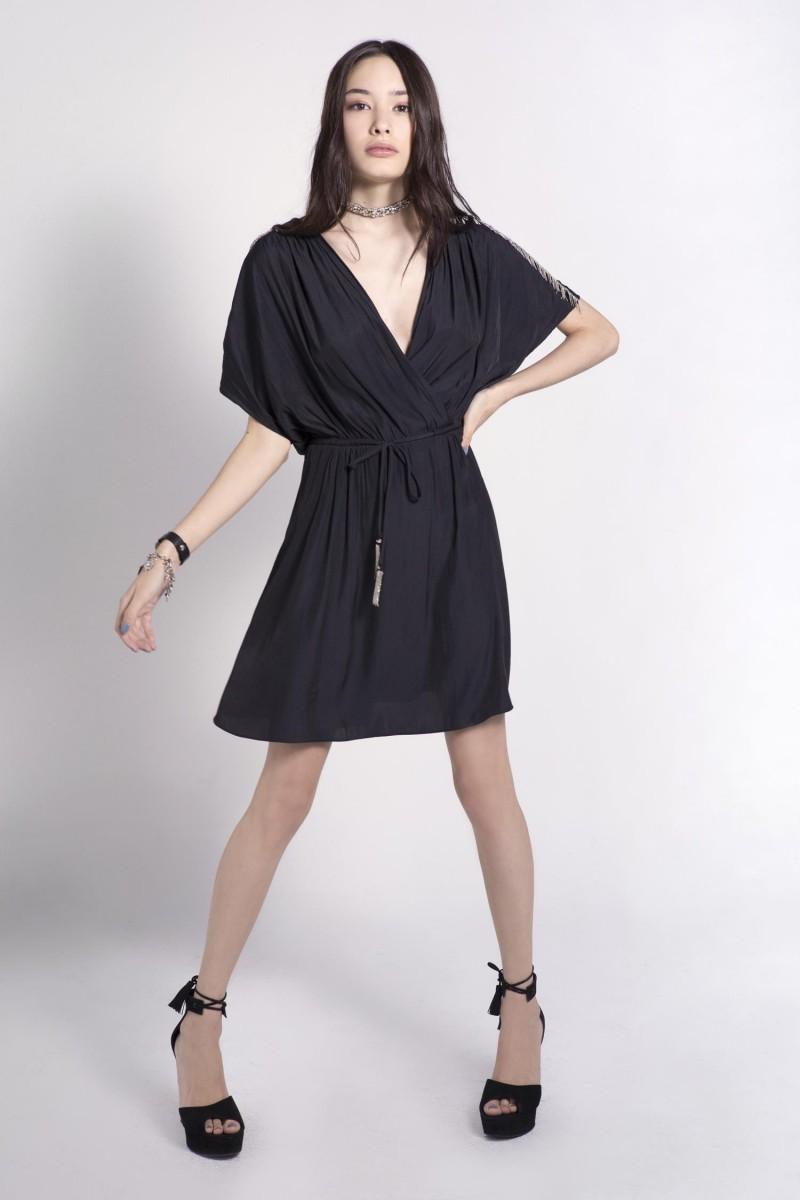 Vestido Angie
