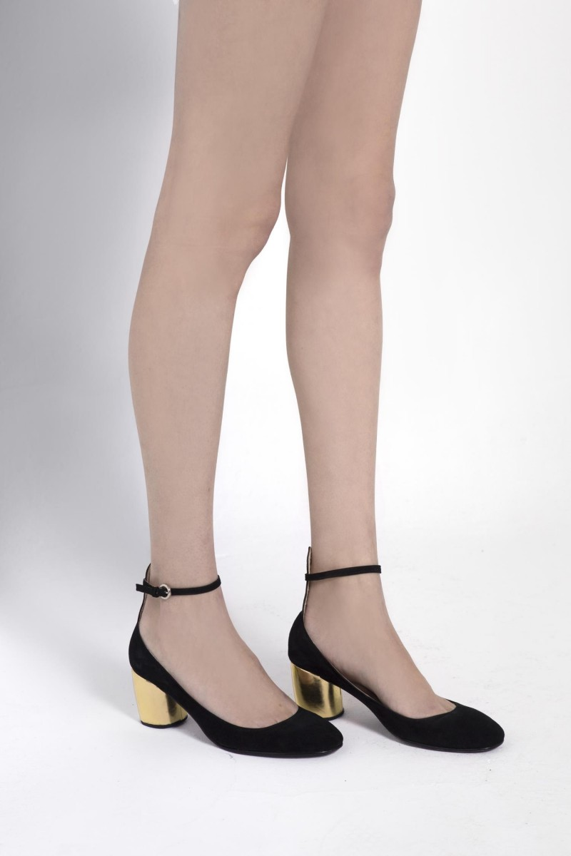 Zapato Jacinta