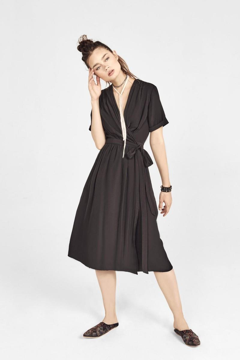 Vestido Ives