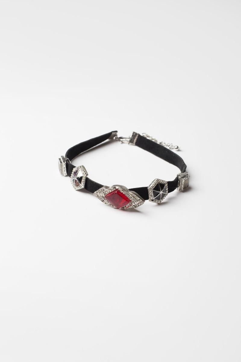 Collar Sirius