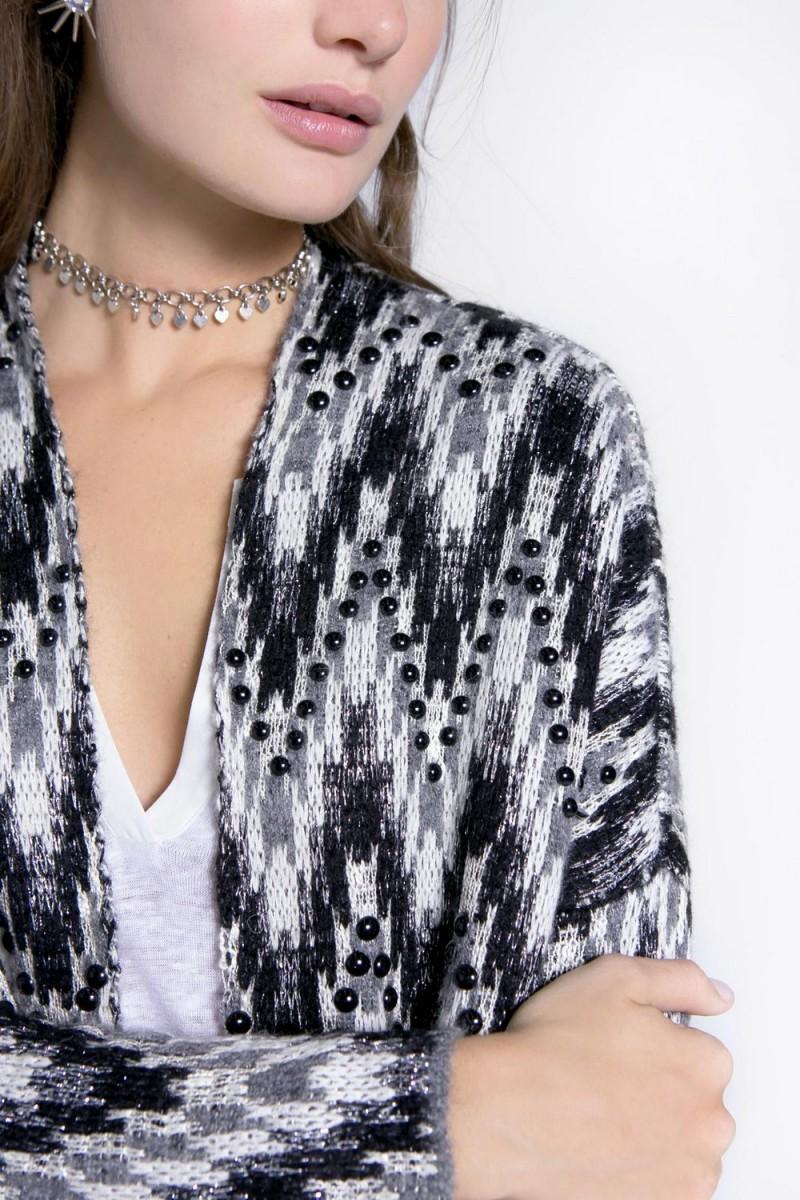 Sweater Alegria