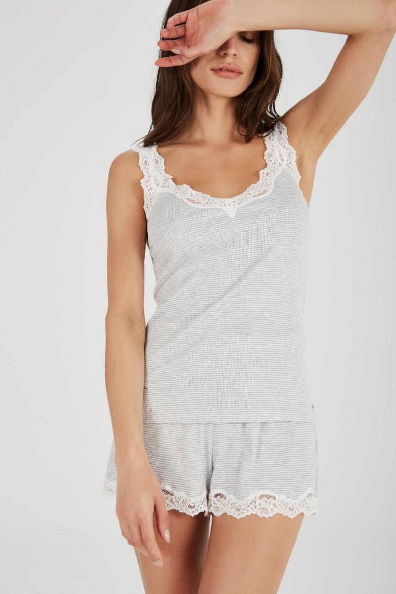 Pijama Taylor
