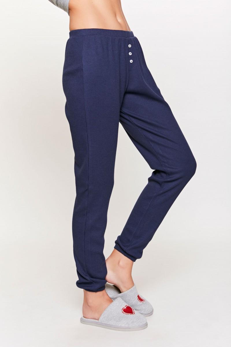 Pantalón Naomi
