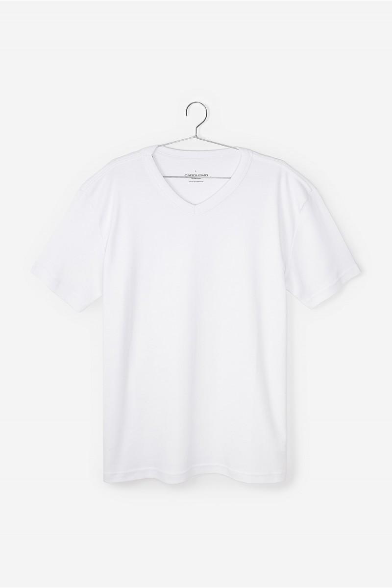 Remera Homewear