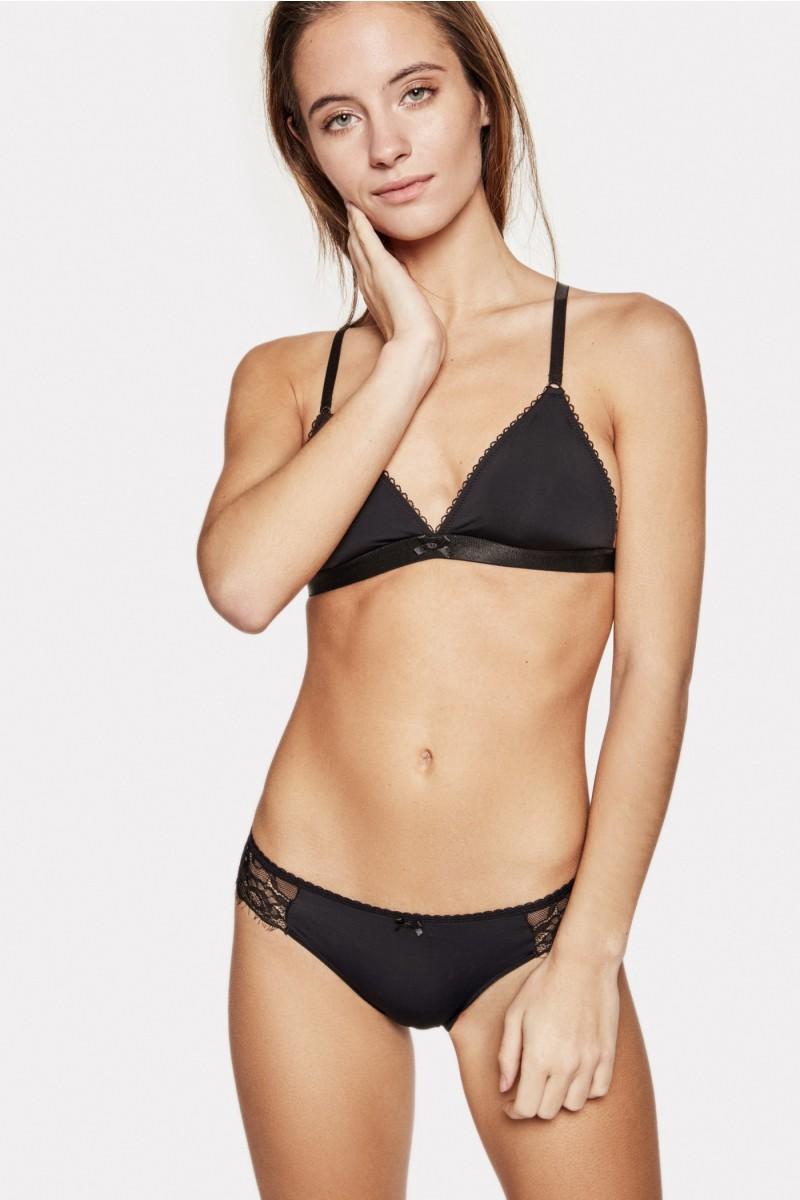 Bikini Loren