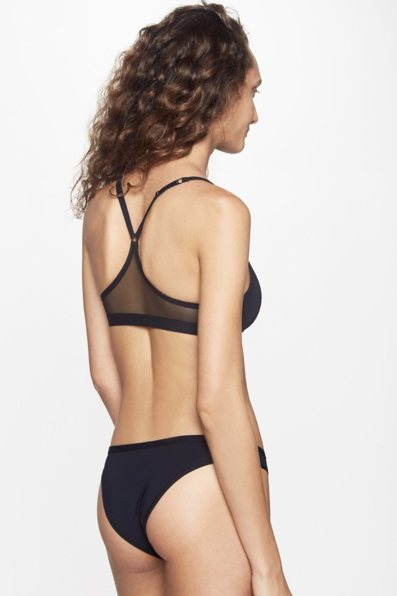 Bikini Net