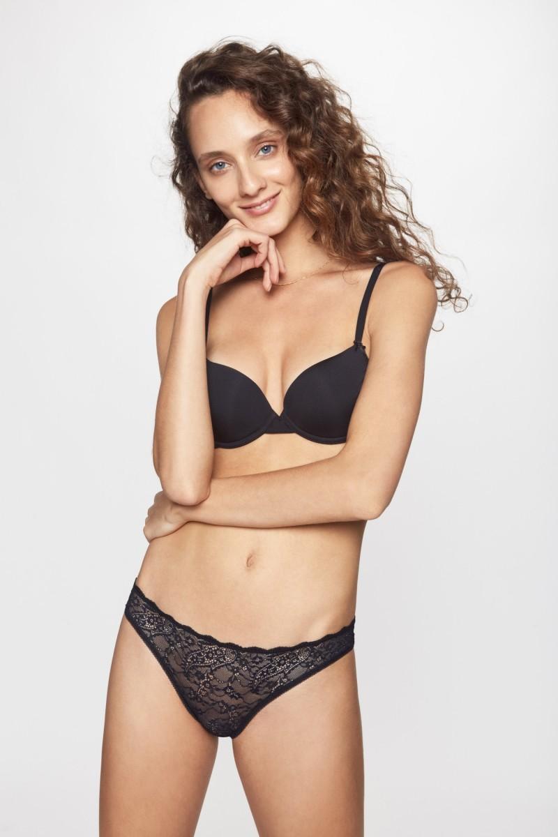 Bikini Abby Lace