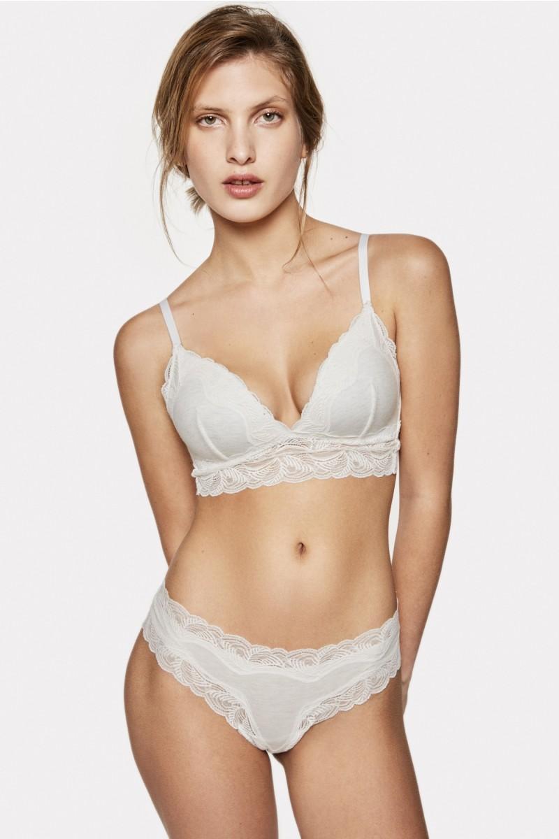 Bikini Cecile