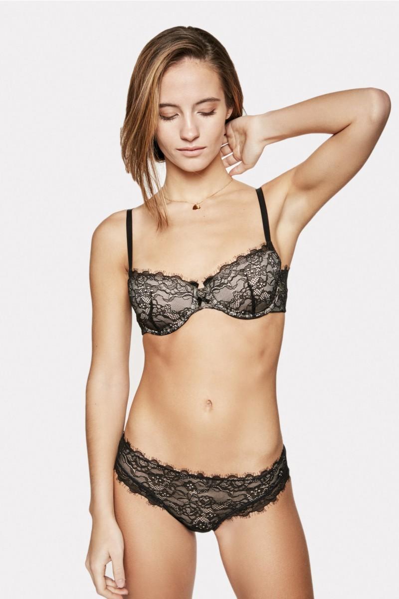 Bikini Darling