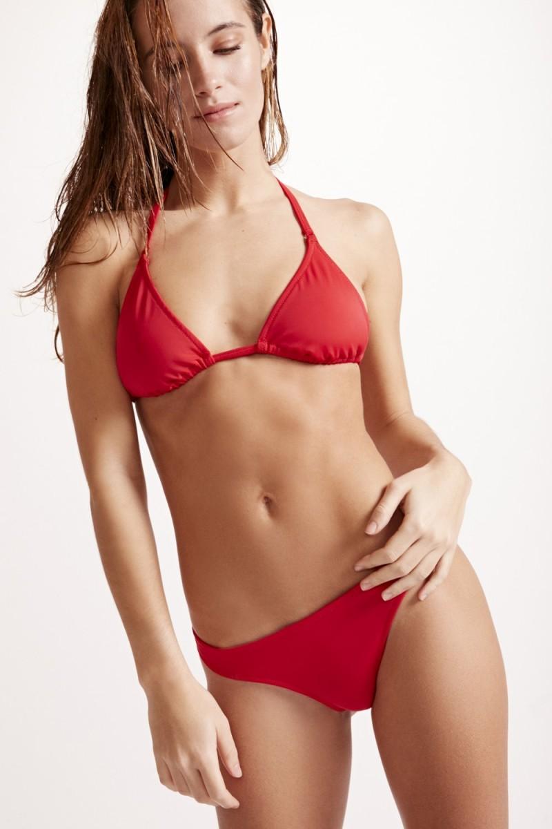 Bombacha Bikini Colaless Jolis