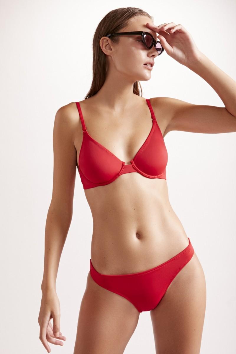 Bombacha Bikini Jolis