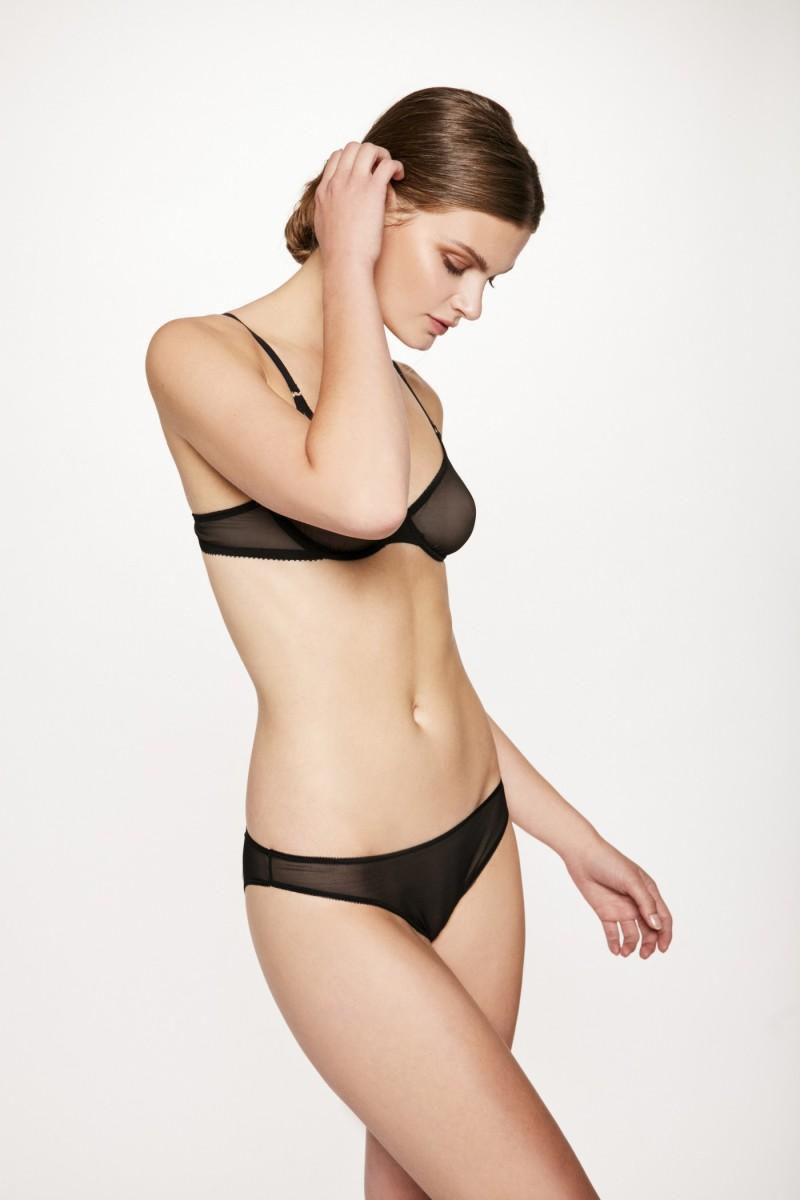 Bikini Mesh