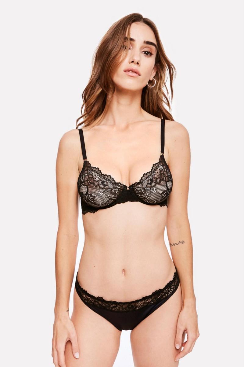 Bikini Fontane