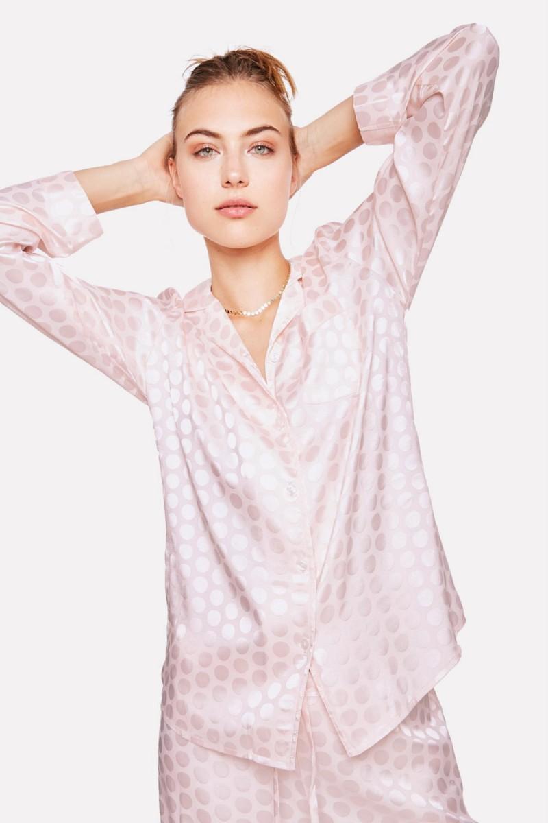Pijama Dots