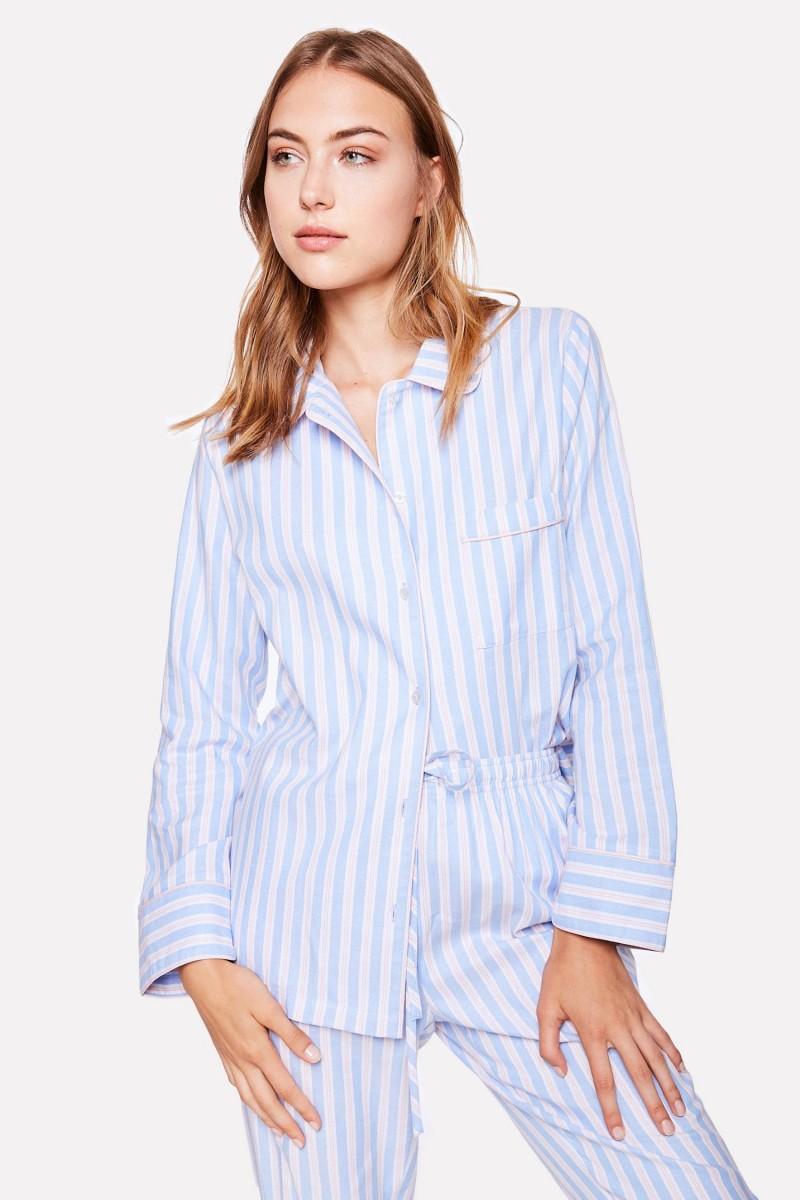 Pijama Augusta