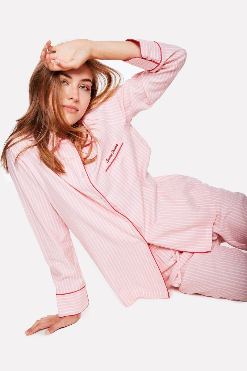Pijama Sweet Augusta