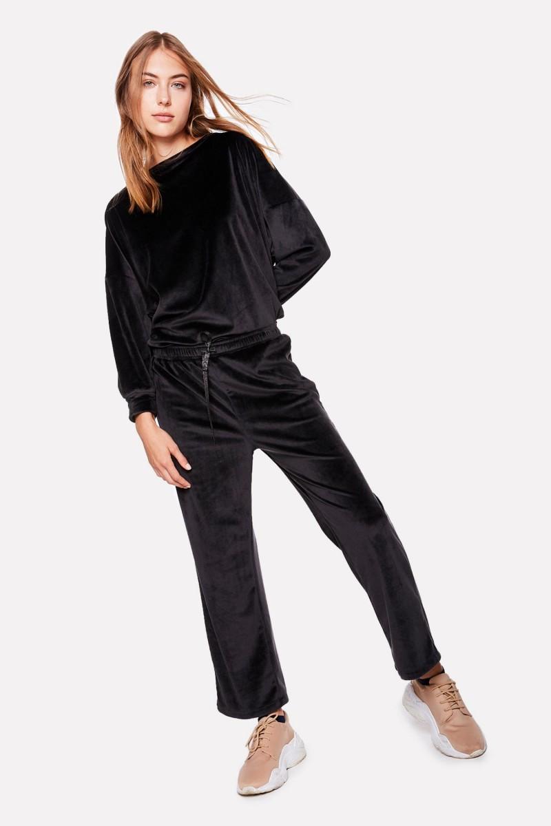 Pantalón Lisa