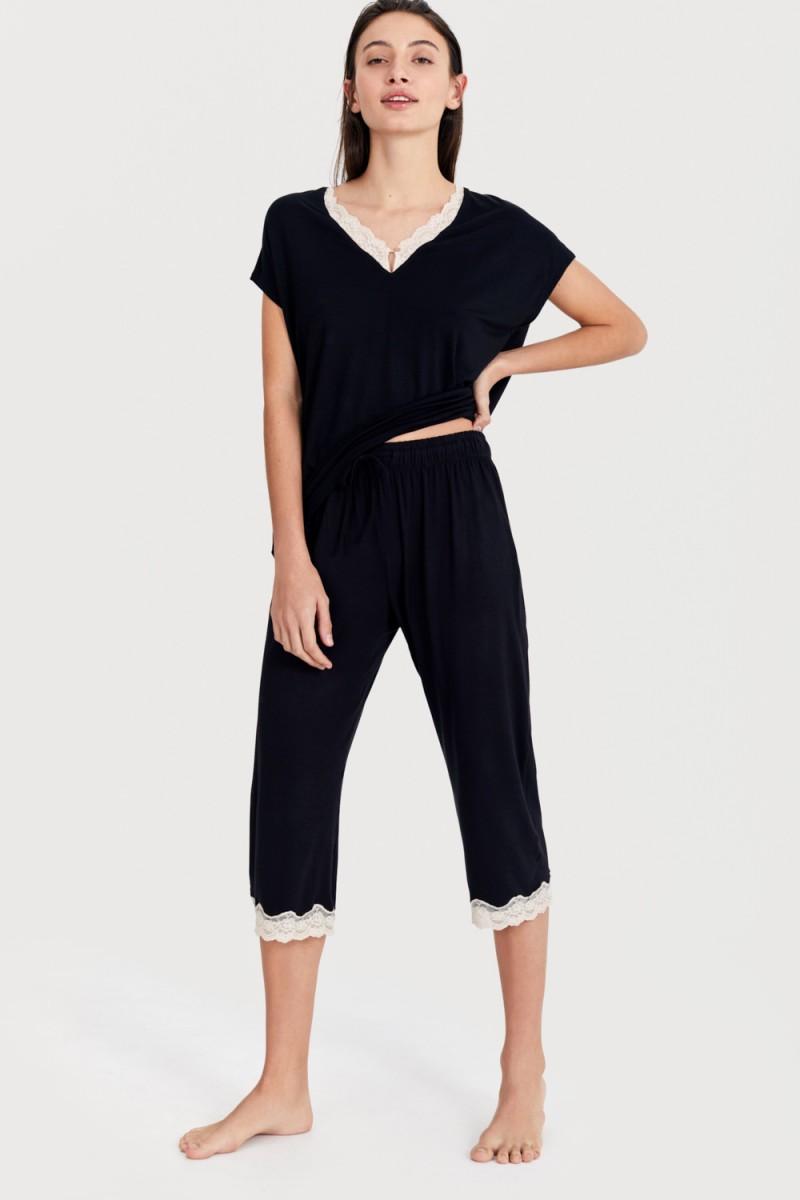Pijama Alix