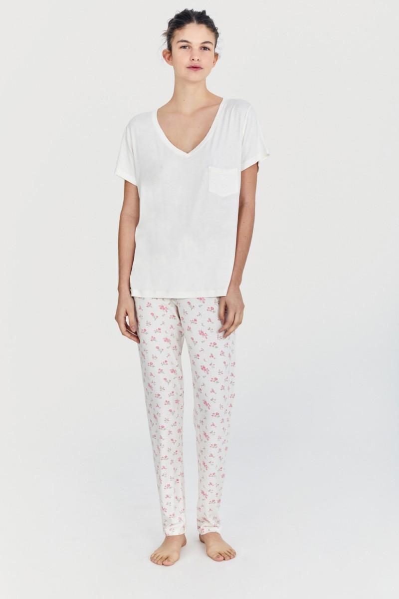 Pijama Ibiza