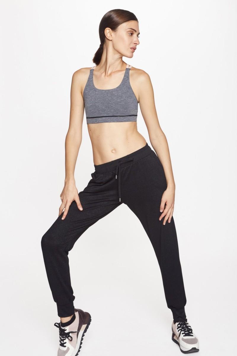 Babucha Fitness