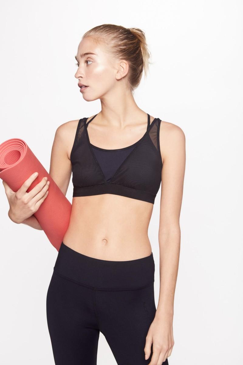 Calza Fitness