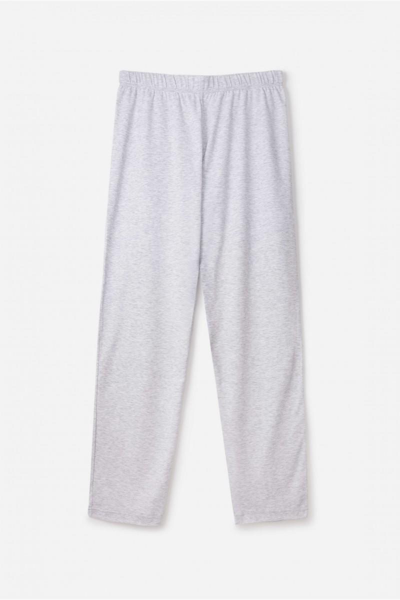 Pantalón Cedric