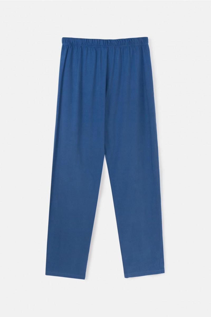 Pantalón Jordan