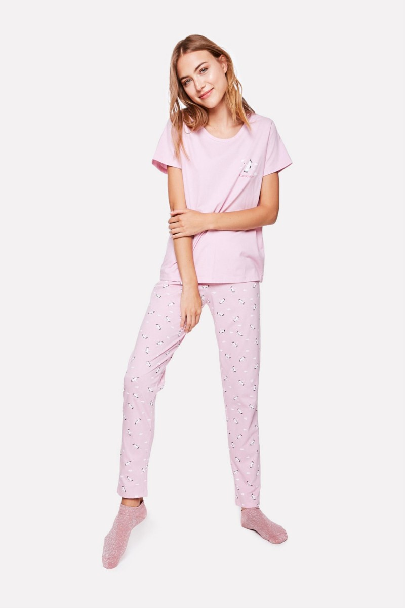 Pijama Mood