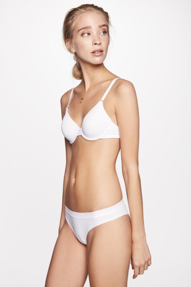 Bikini New Skin