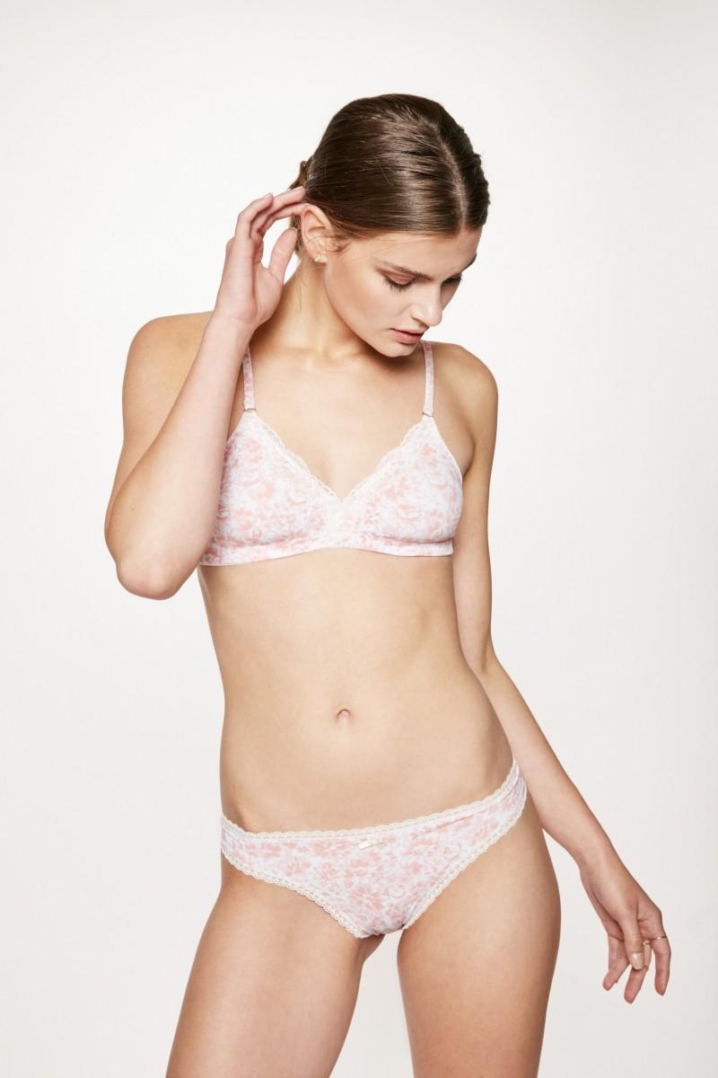 Bikini Magnolia