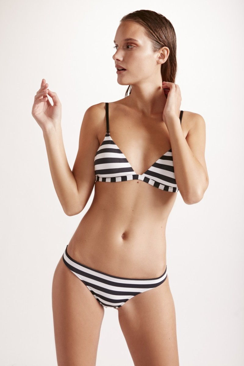 Bombacha Bikini Tanga Pierre