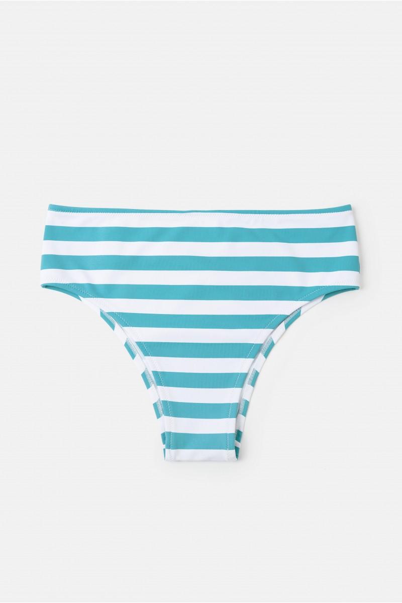 Bombacha Bikini Alta Pierre