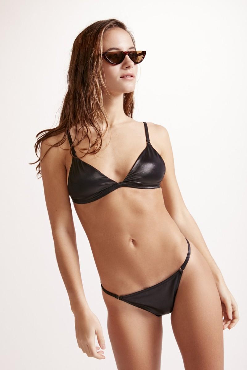 Bombacha Bikini Invisible Chic