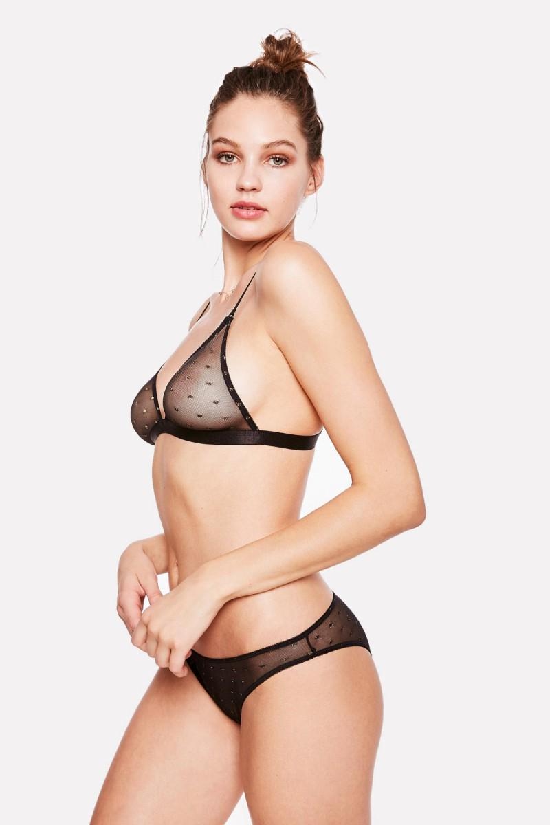 Bikini Fifi
