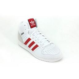 3a4c54a50 Zapatillas - E-Shop