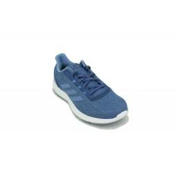 ea1138341 Deportes - E-Shop