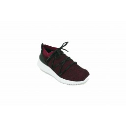 newest collection 8b52a 47013 E-Shop, Género MujerMarca AdidasPrice  400,00 y más