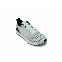 hot sale online 9c95c eed9b E-Shop, Género MujerMarca AdidasPrice  130,00 y más