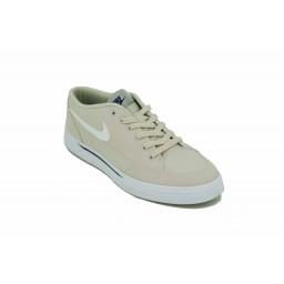 new product 9526b dc2df Urbanas - Zapatillas - E-Shop, Género HombreMarca NikePrice   1.290 ...